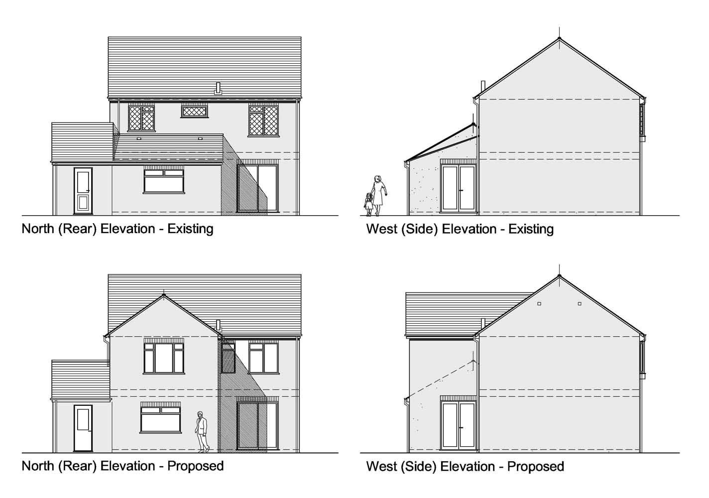 CAD-Drawing-Service-myleaseplanner.co.uk