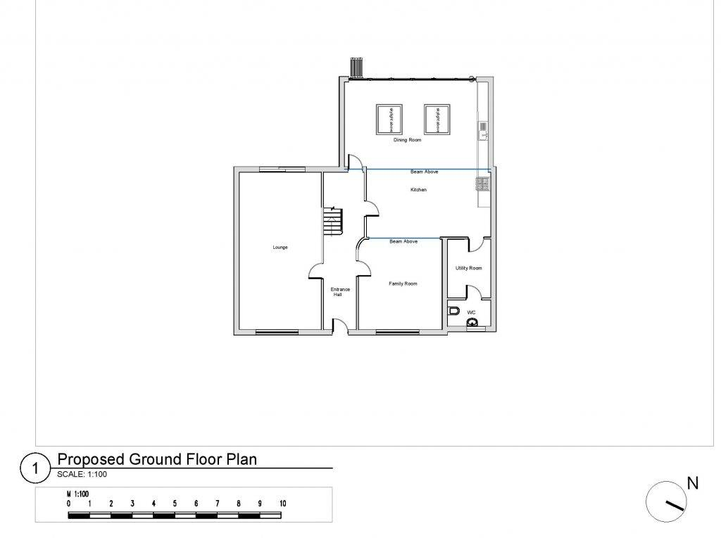 Schoolbell Mews_as Proposed_Mezzanine-Plot 1-page-001